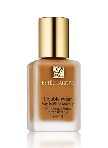 Estée Lauder Double Wear Stay-İn-Place Spf10 5N1 Rich Ginger 30 Ml Fondöten Ten